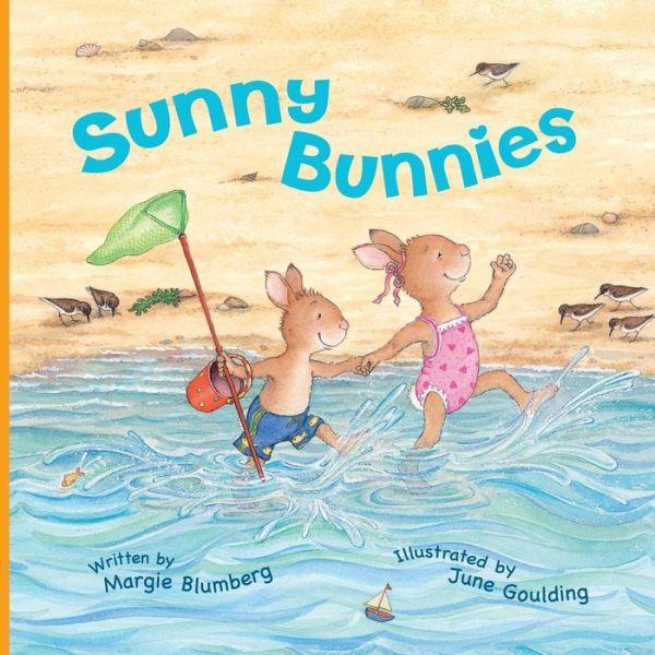 http://www.mbpublishing.com/sunny-bunnies.html