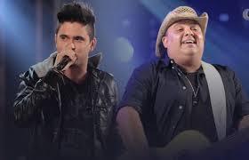 Humberto e Ronaldo lançam clipe de Dois Loucos de Amor