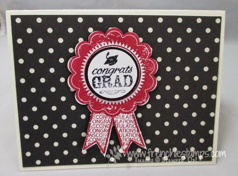 http://www.frenchiestamps.com/2014/04/graduation-inside-fold.html