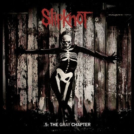 Slipknot – XIX Lyrics
