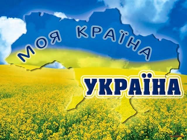 Обстрелы Луганска не прекращаются. Остро стоит проблема с отсутствием воды, - мэрия - Цензор.НЕТ 25