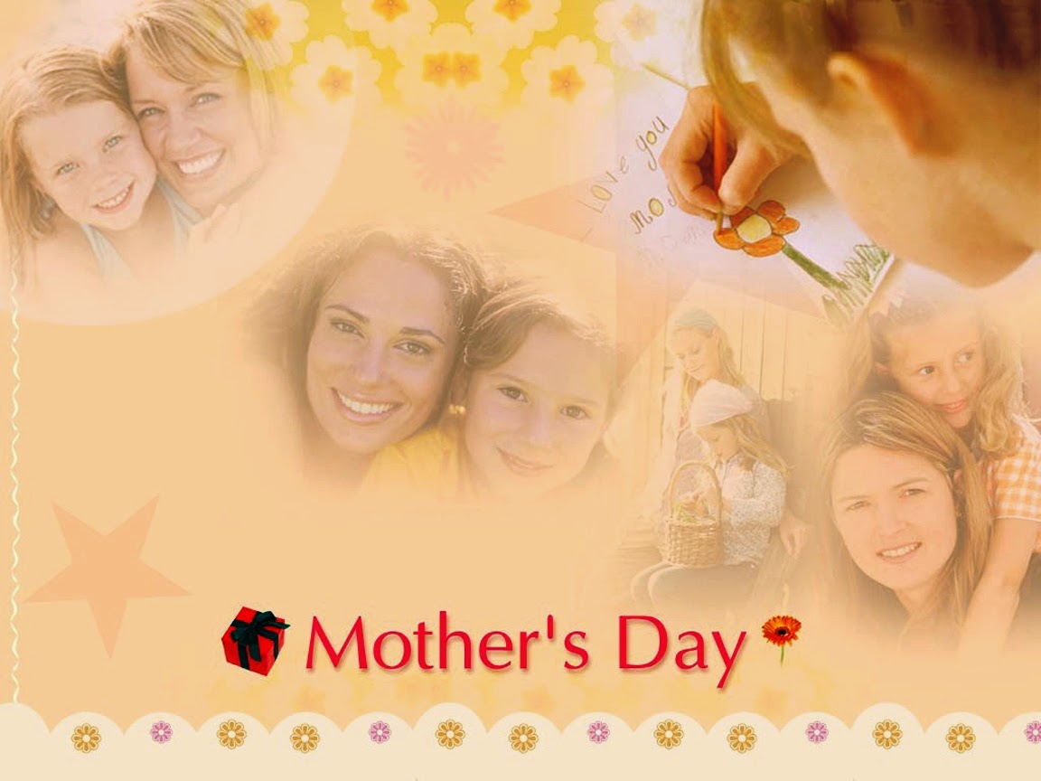 International-Mothers-Day-2015-Wallpapers