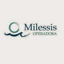 Milessis Operadora