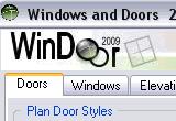 WinDoor 2009 Thumb