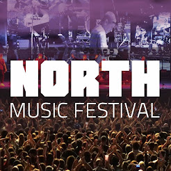 North Music Fest 2020
