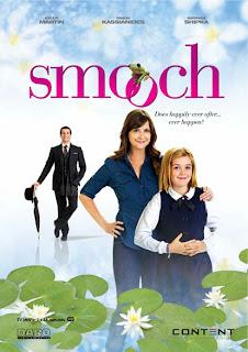 Ver online: Smooch (2011)