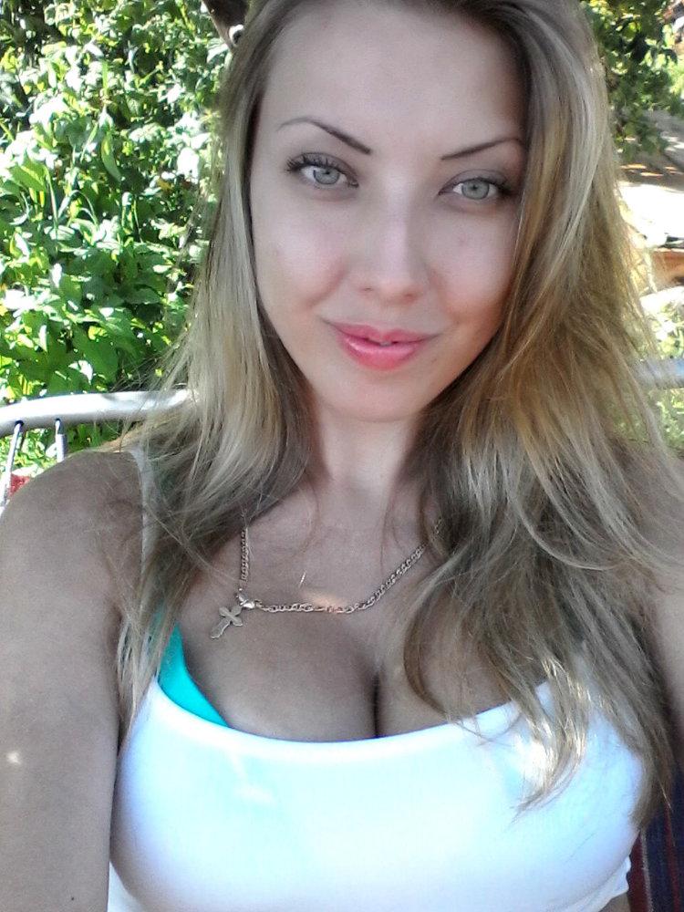 vrouwen op zoek naar partner zoeken russische vrouw