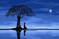 Медитация Будды
