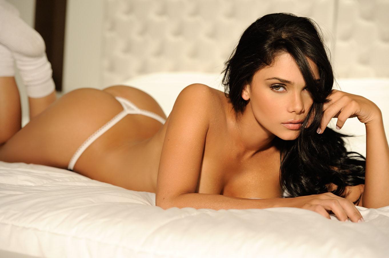 Modelo colombiana ana lucia rey desnuda ver foto gratis images 2