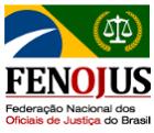 Site da Fenojus