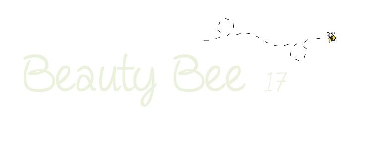 Beauty Bee 17
