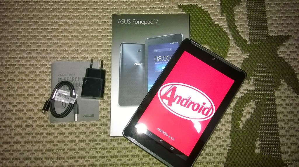 asus fonepad 7 me372cg android 4 4 kitkat