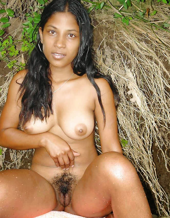Indian poor naked ledy photo right!