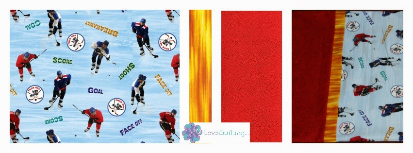 http://www.lovequilting.com/shop/kits/hockey-pillowcase-kit/