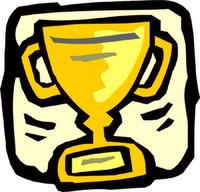 Premio de MI GENERACION Z