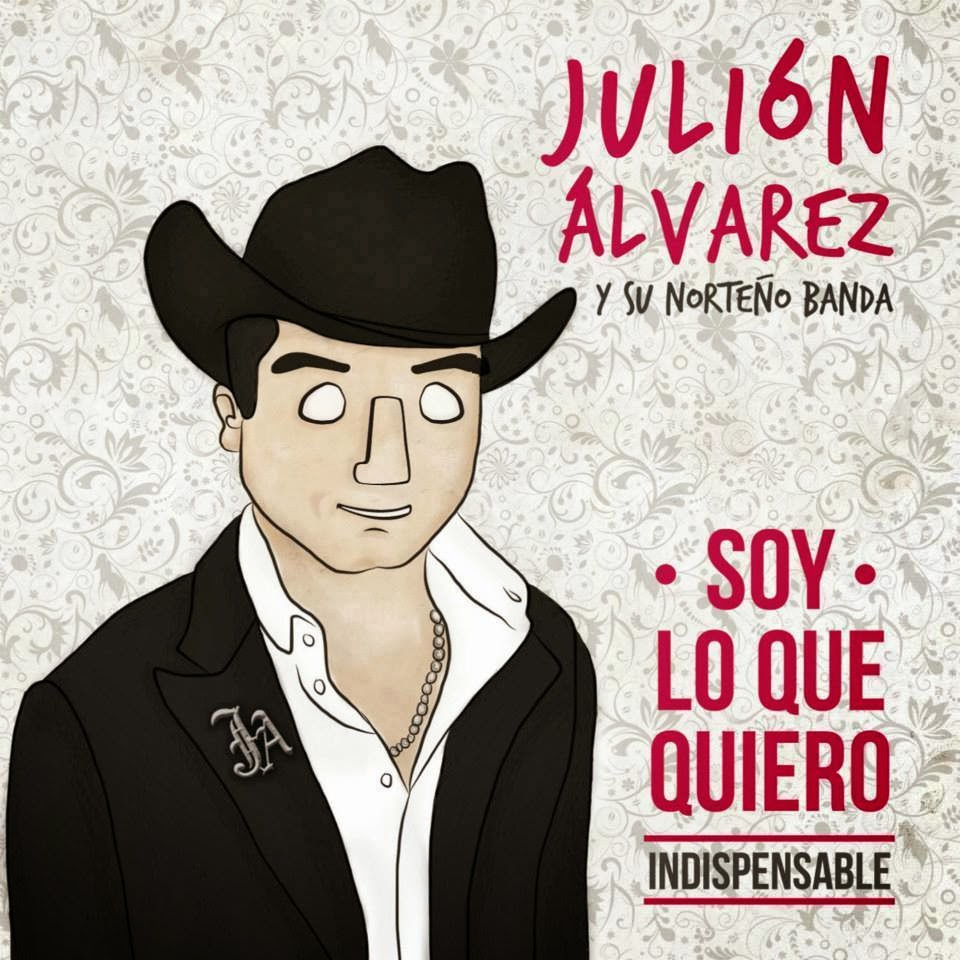 video te hubieras ido antes julion alvarez