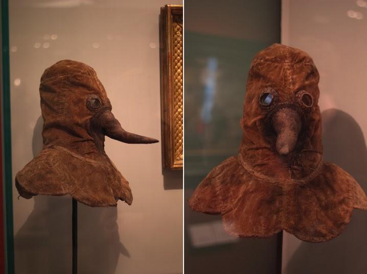 Lauryn Green: Deutsches Historisches Museum