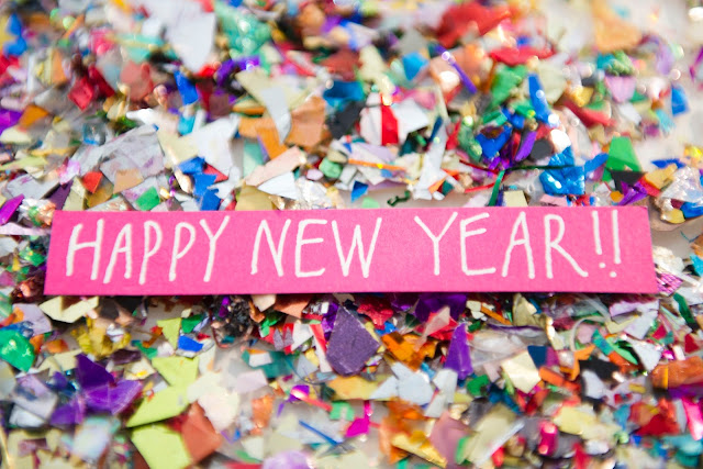 Hinh nen happy new year 2016 - hinh 13