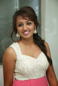 Tejaswi Glam photos-thumbnail-20