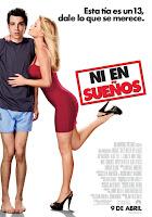Ni en suenos (2010) online y gratis