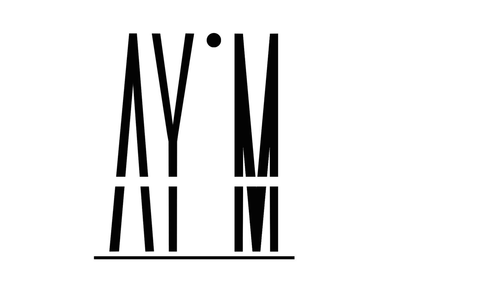 designbyAYCİNMUTLU