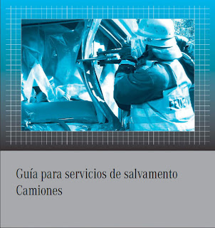 http://www.mercedes-benz.es/content/media_library/spain/mpc_spain/TRUCKS_NG/PDF/Rescue_services.object-Single-MEDIA.download.tmp/Servicios_salvamento_camiones_2011_es_low.pdf