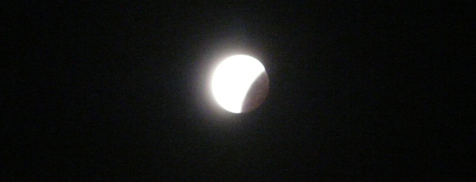 eclipse de luna sopela