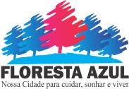 PREFEITURA DE FLORESTA AZUL