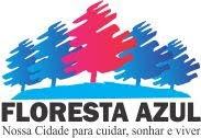 PREFEITURA DE FLORESTA AZUL
