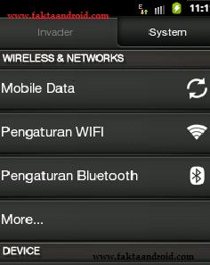 Cara-Mempercepat-Sinyal-Internet