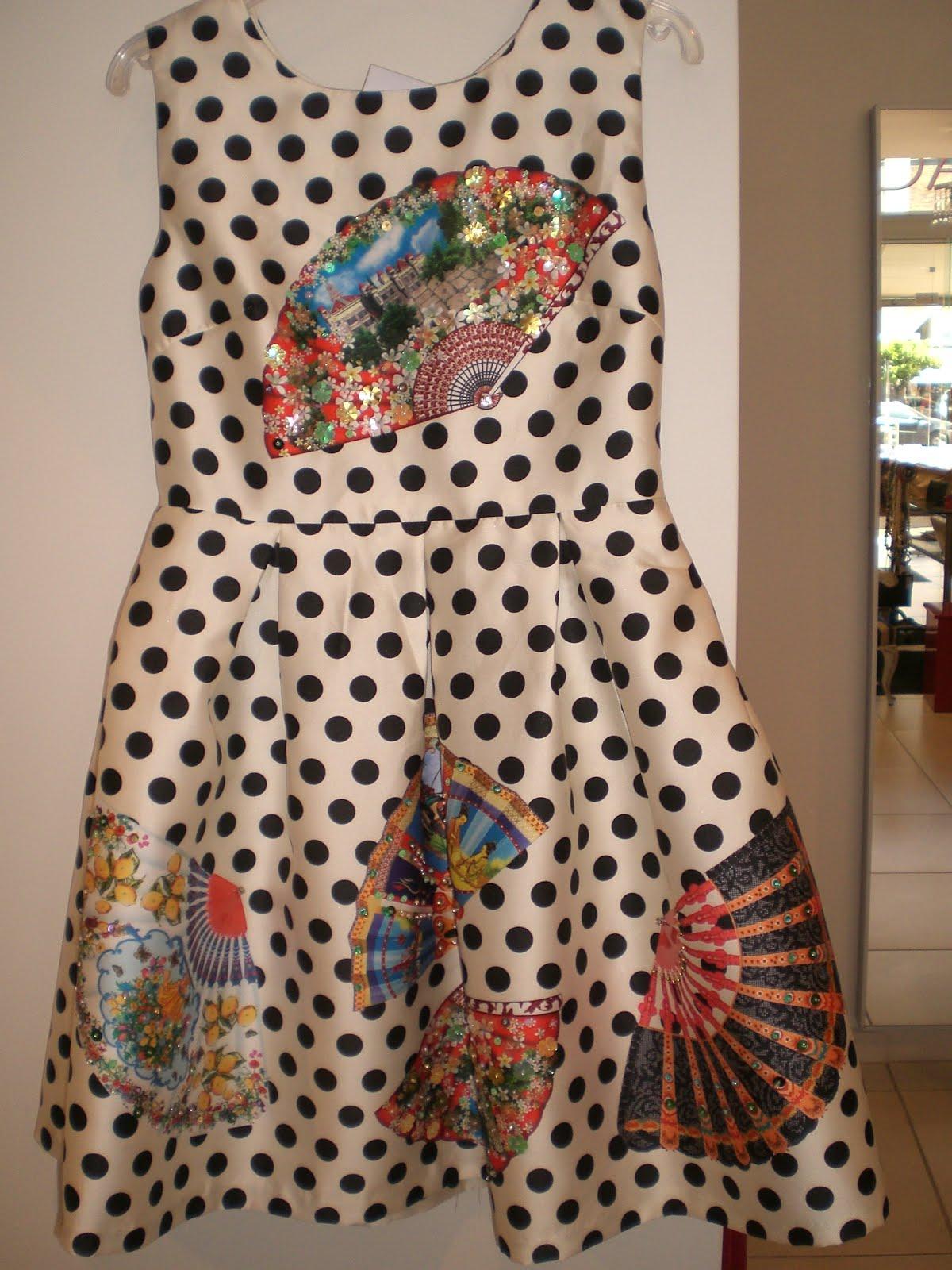 coctai dress  / New Arrival
