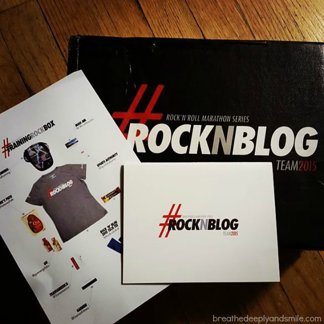 rock-n-blog-box1