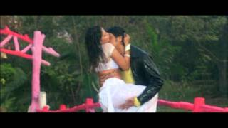 Watch Hindi Adult Movie Gabbar Singh Online