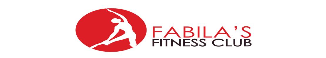 Fabila's Fitness Club
