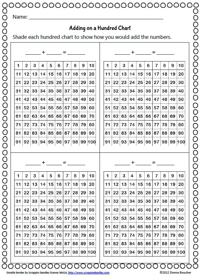 free precalculus worksheets