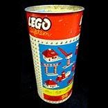 LEGO 700/3a