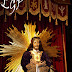 LA A.M. NTRO PADRE JESÚS DEL PERDÓN TOCARÁ TRAS JESÚS NAZARENO