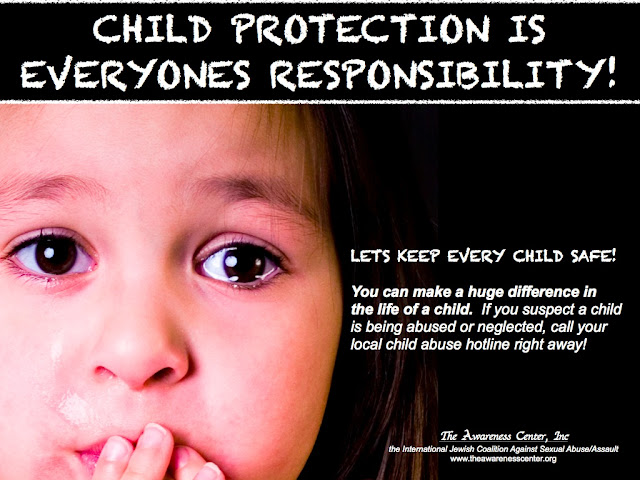dissertation assertiveness children Effects of child abuse and neglect for adult survivors by cathryn hunter, senior research officer with the child family community australia information exchange at the australian institute of family studies.