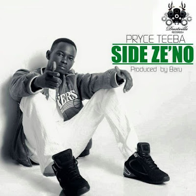 Side Ze'no – Pryce Teeba [Download]