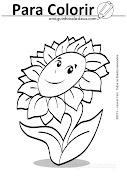 Símbolos de Pascua para Colorear sãmbolos da pã¡scoa desenho para colorir