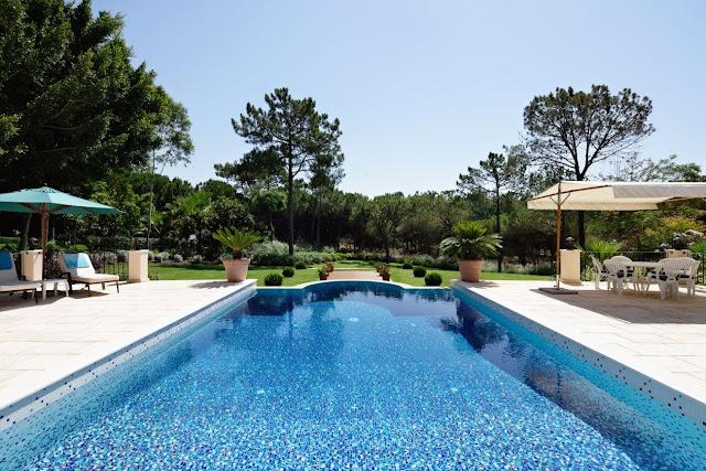 تصاميم ديكورات فلل فاخرة2014من الداخل والخارج مع المناظر الطبيعية الخلابة Property+for+sale+in+Quinta+do+lago+Algarve