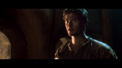 Seventh Son (Movie) - TV Spot 11 - Screenshot