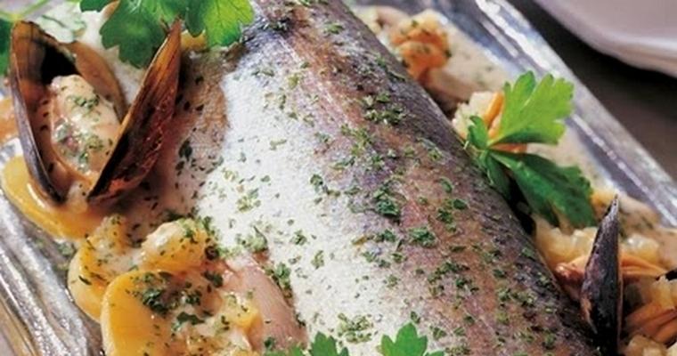 la cocina francesa recetas y noticas de la gastronom a de On ingredientes principales de francia