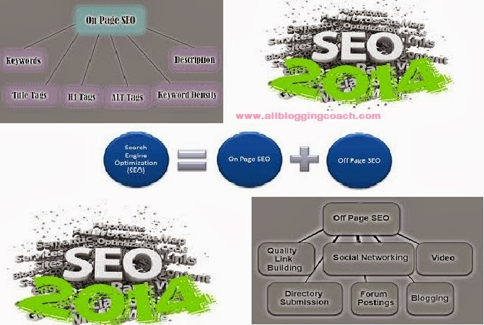 0n-page-and-off-page-seo