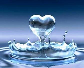 Aquanesting (Workshop di Rilascio Emozionale in acqua termale)