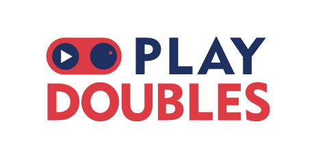PLAY DOUBLES