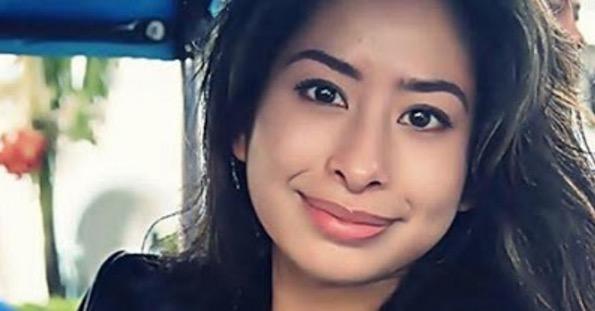 Tunku Aminah Kongsi Rahsia Kekayaan Kerabat Diraja Johor