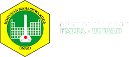 HIMAKA FMIPA Unpad