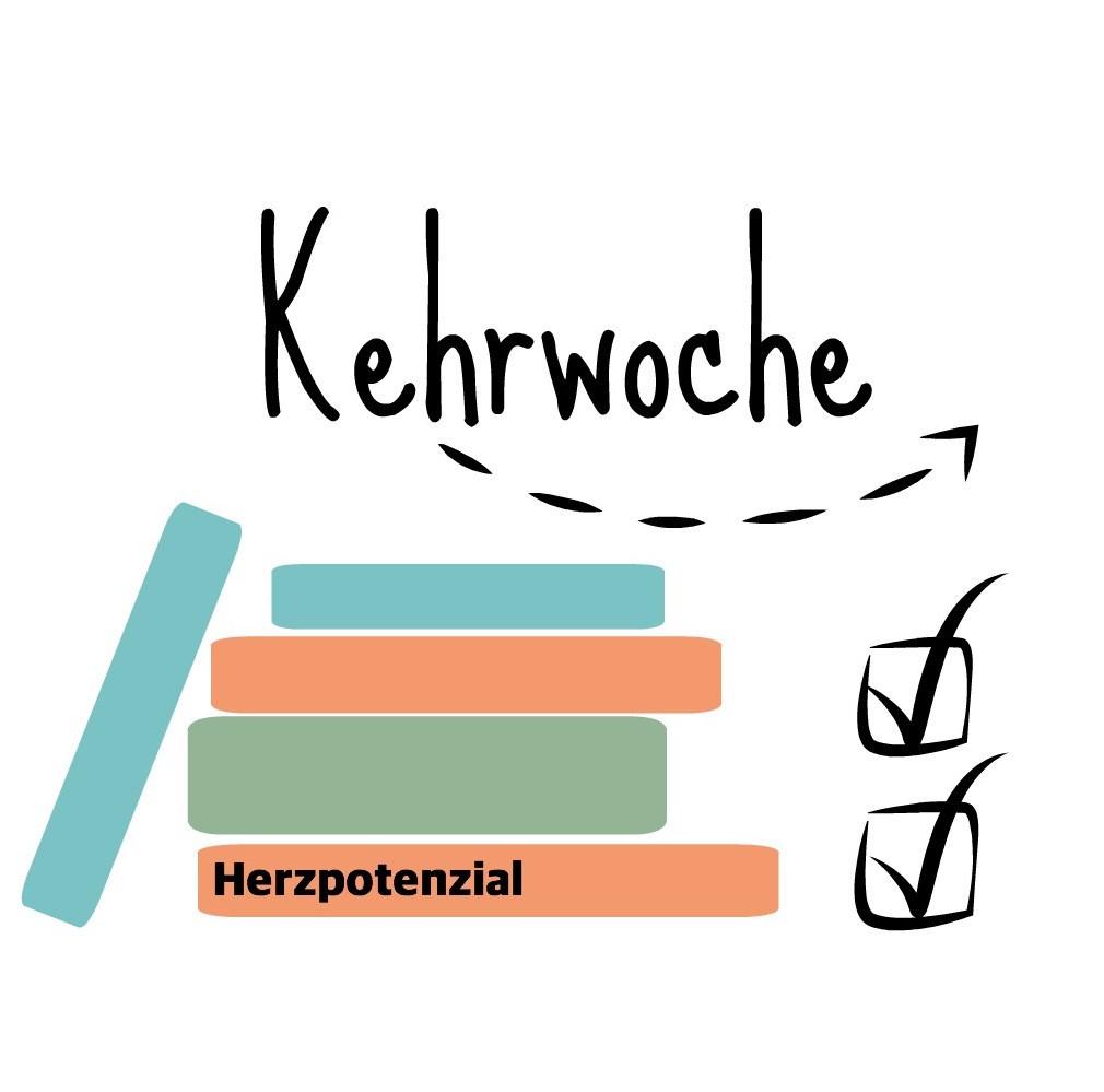 kehrwoche logo