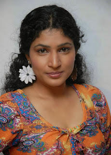 Kannada Actress Shobina  Picture Gallery  0002.jpg